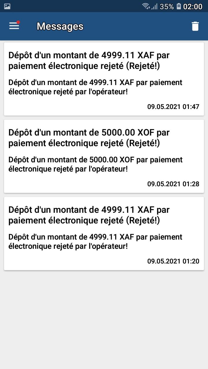 Screenshot_20210509-020013_1xBet.jpg