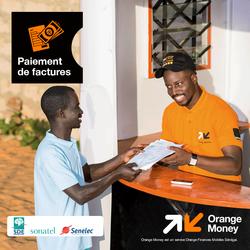 Orange Money 1.png