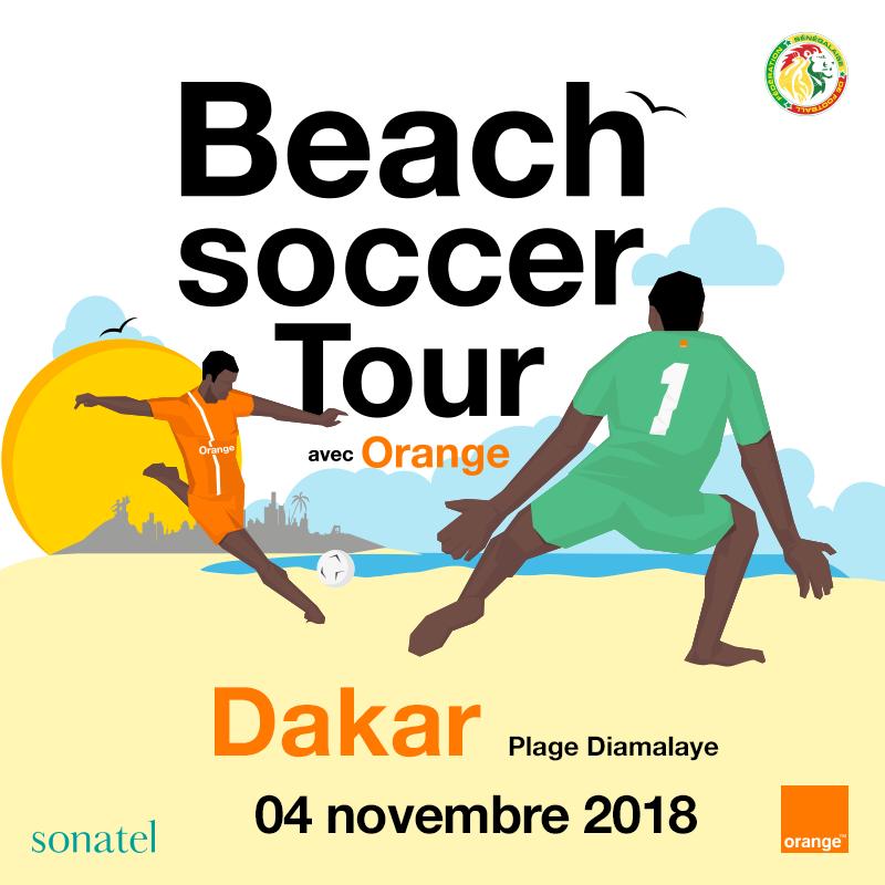beachsoocer.png