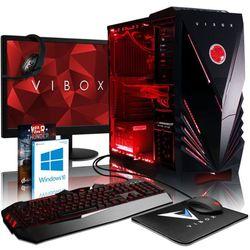 vibox-r-red-n-hgpu-wc-wt-w10-p-genmon-septem-genhs-vbbkmat.jpg