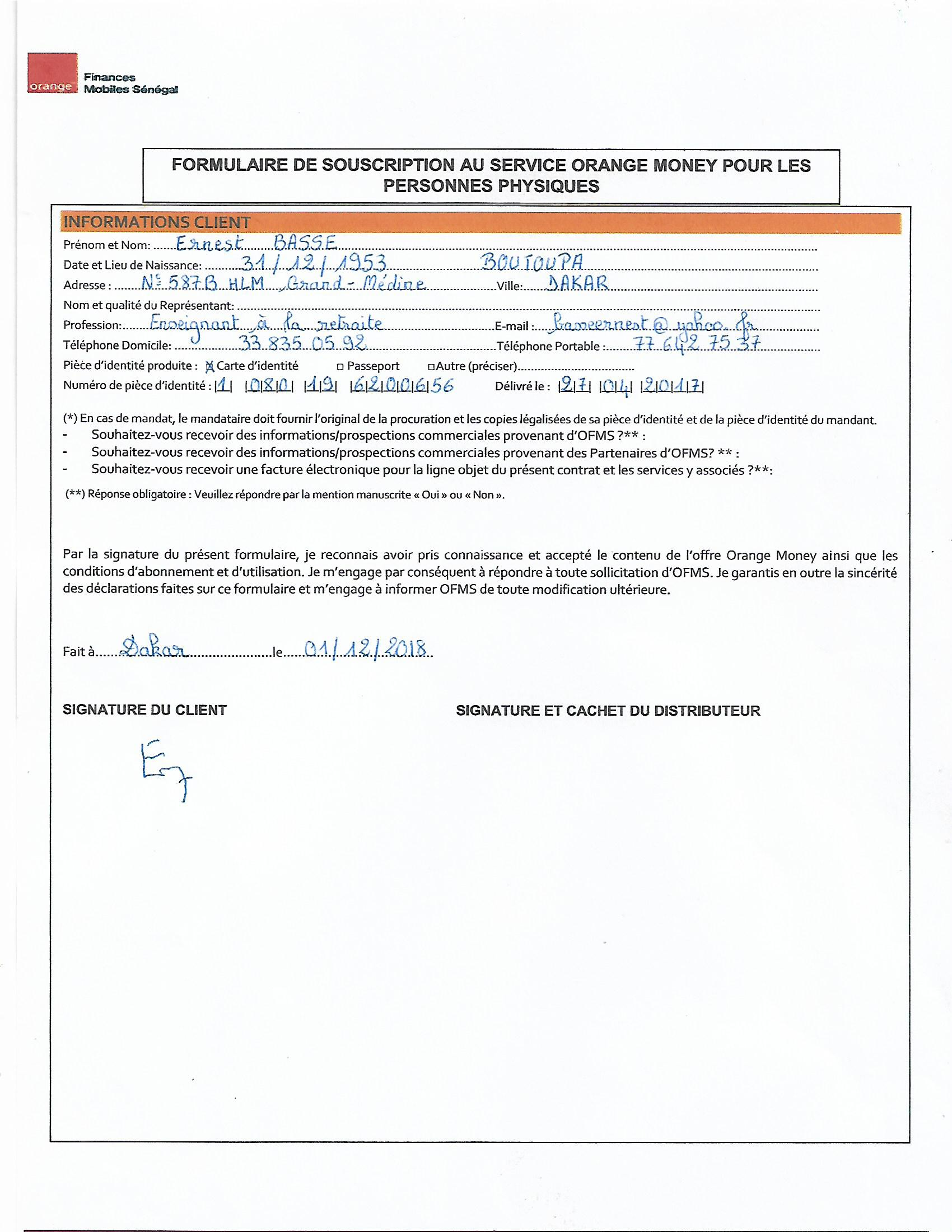 Formulaire d'Orange Money 01.jpg