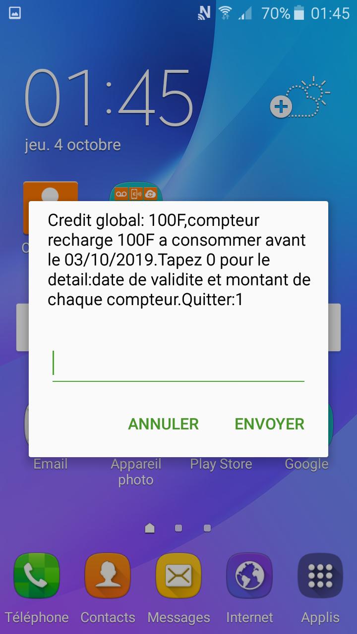 Screenshot_2018-10-04-01-45-43.png