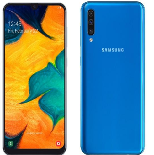 samsung galaxy a30s.png