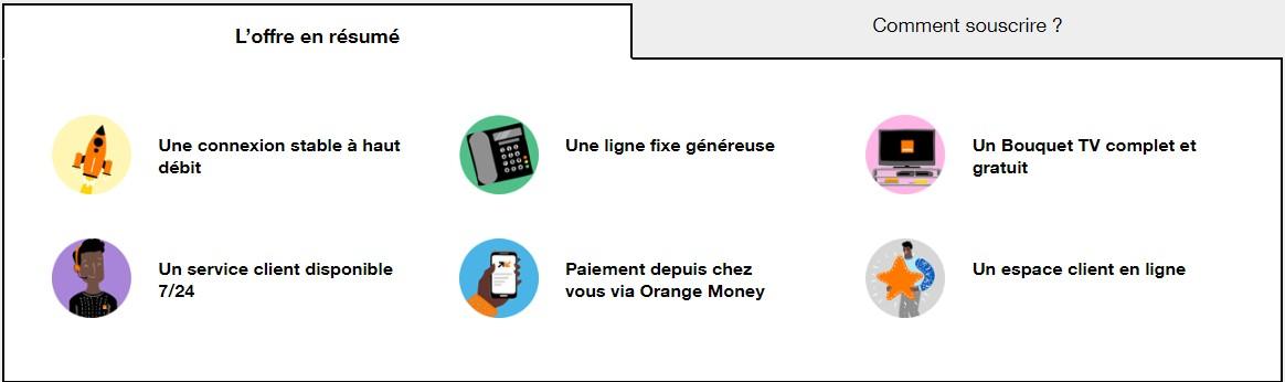 Keurgui Intense Orange.jpg