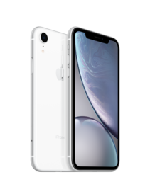 iphone-xr-white-select-201809.png