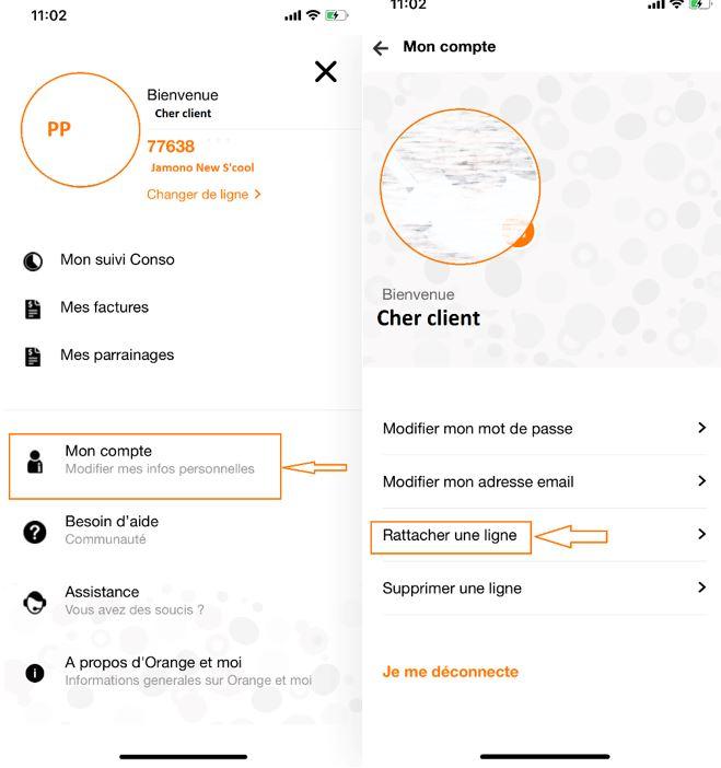 Factures Fixes sur Orange et Moi 2.JPG