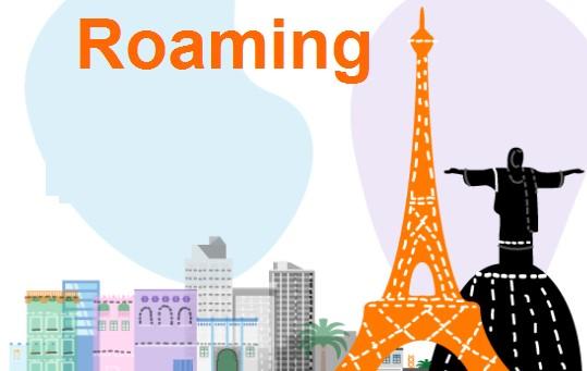 Je suis à l'étranger, je n'arrive pas à utiliser mon numéro Orange.jpg