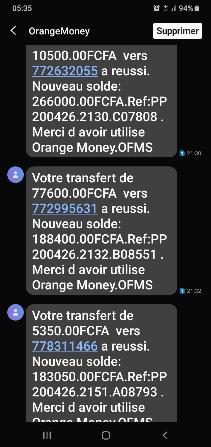 Screenshot_20200427-053600_Messages.jpg