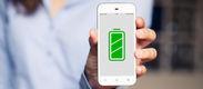 economiser-batterie-smartphone-1024x448.jpg