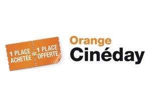 orange-cineday-300x200.png