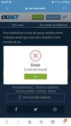 Screenshot_20191122-000950_Samsung Internet.jpg
