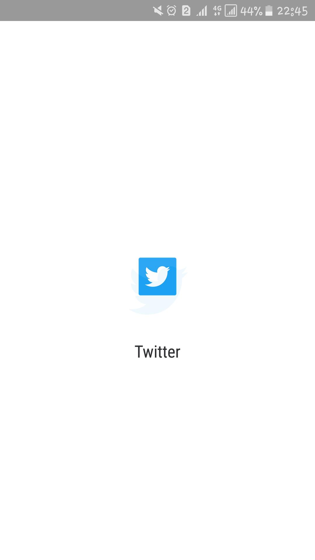 Screenshot_20181122-224531.png