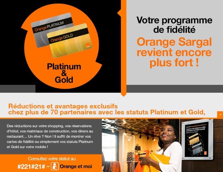 Quels sont les avantages de la carte Platinium d'Orange.jpg