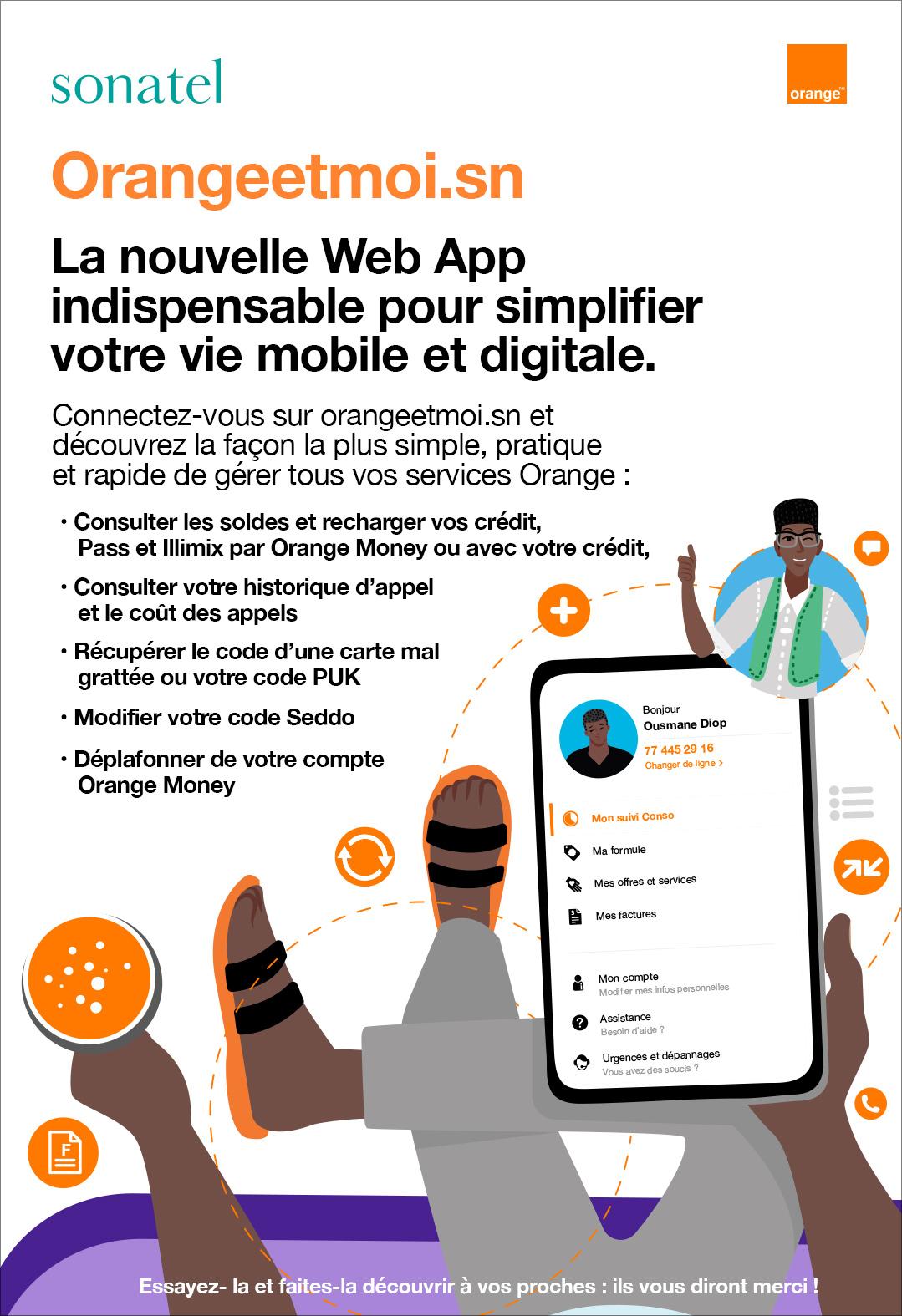 Orangeetmoi_Note Interne.jpg