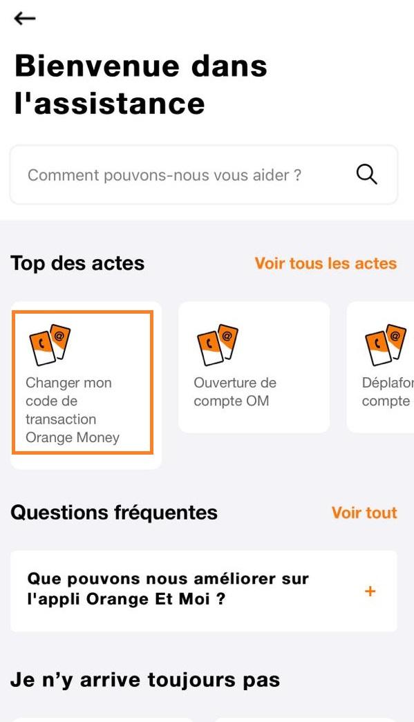 Code secret Orange Money 3.jpg