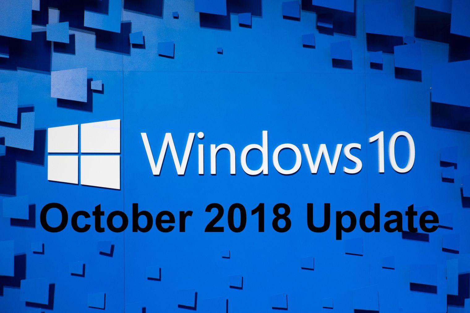 windows-10-october-2018-update.jpg