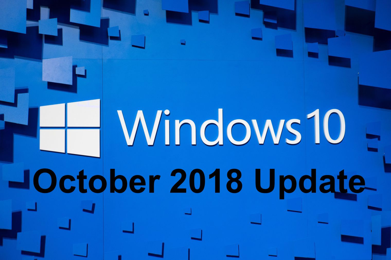 windows-10-october-2018-update.jpg