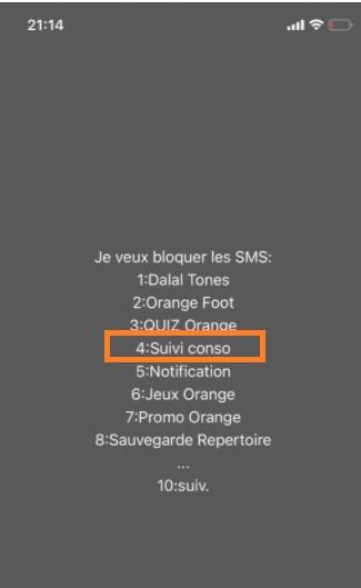 Suivi Conso Orange.jpg
