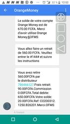 Screenshot_20200312-125249.png