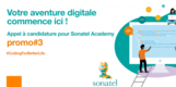 Sonatel Academy.png