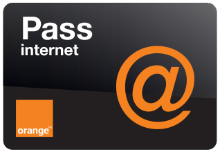 pass-internet.png