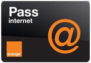 pass-internet.png