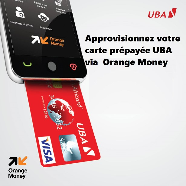 UBA Orange Money senegal.jpg