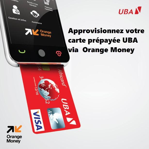 UBA Orange Money senegal.jpg