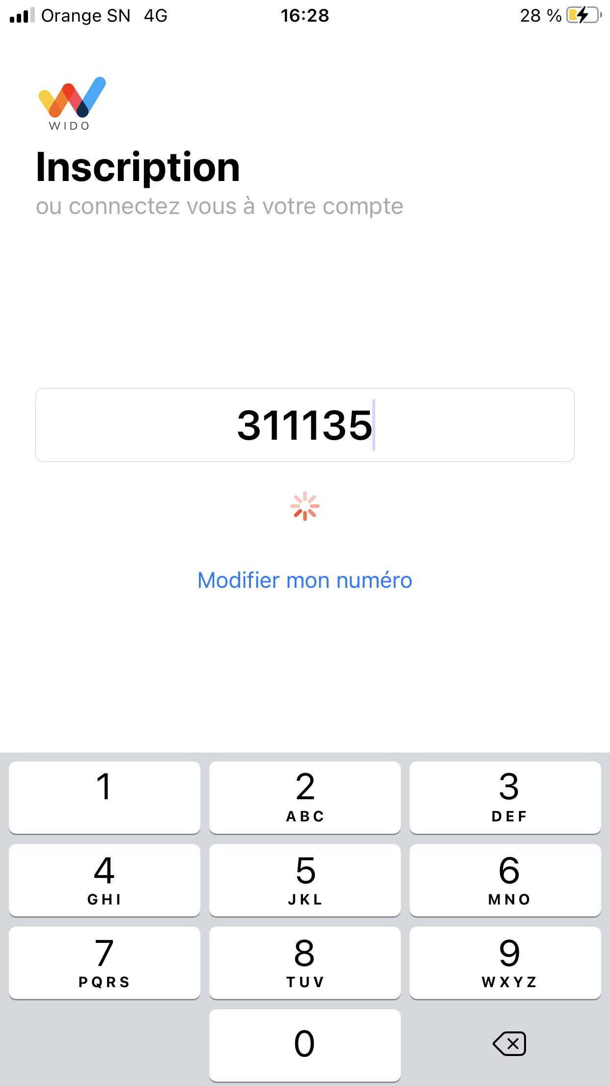 37AC6D26-F440-457E-85BA-0A6F8A368F53.png