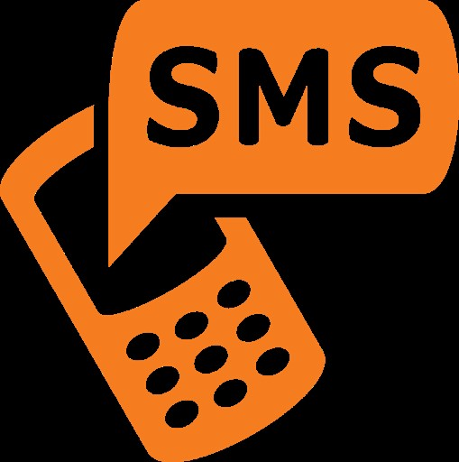 Envoi SMS Orange.jpg