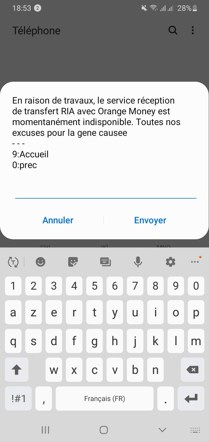Screenshot_20210228-185400_Phone.jpg