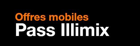 illimix Orange senegal.jpg