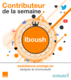 meilleur_contributeur_semaine_38_original.png