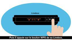 extender-wi-fi-plus-dorange-pour-profiter-du-wi-fi-partout-chez-vous.mp4