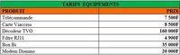 Tarifs Fixe ADSL Orange.JPG