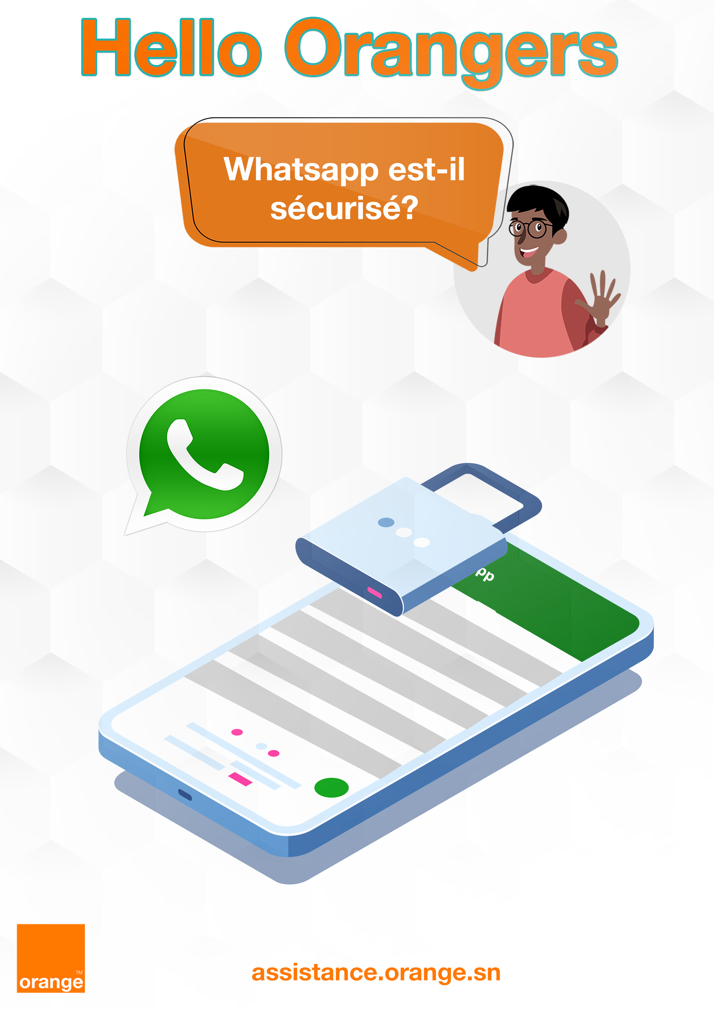 whatsapp est-il sécurisé.jpg
