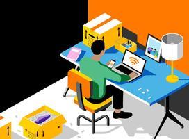 connexion-wifi-flat-desing_preambule_info.jpg