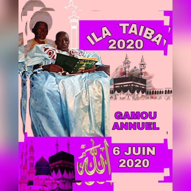 ILA TAÏBA 20200215_164103.jpg