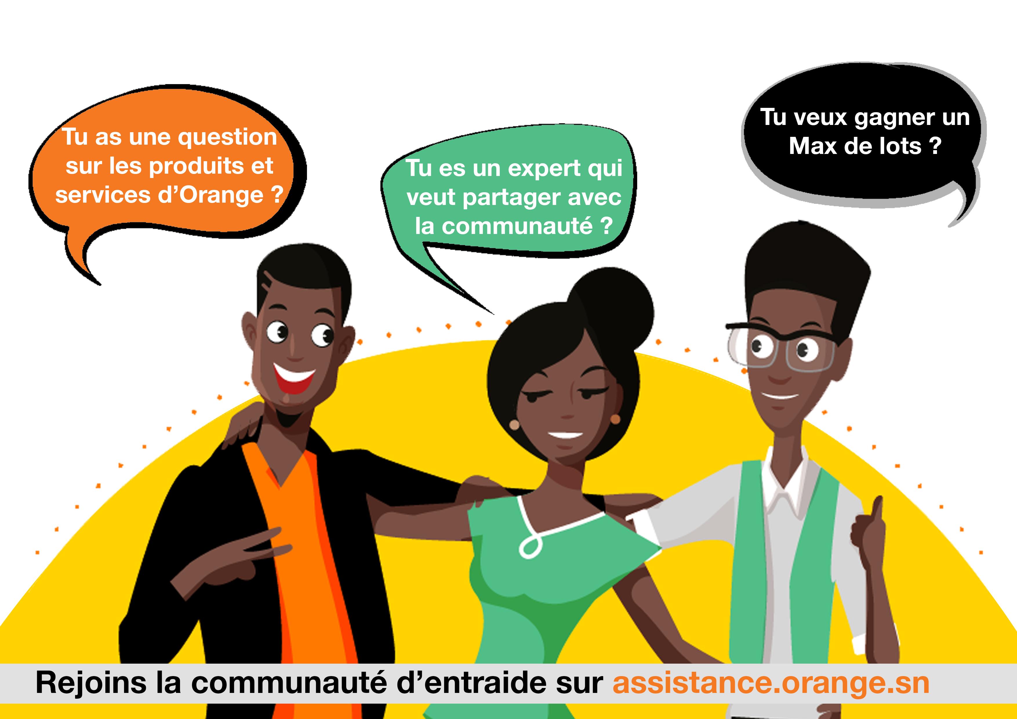 Rejoins la communauté Orange.JPG