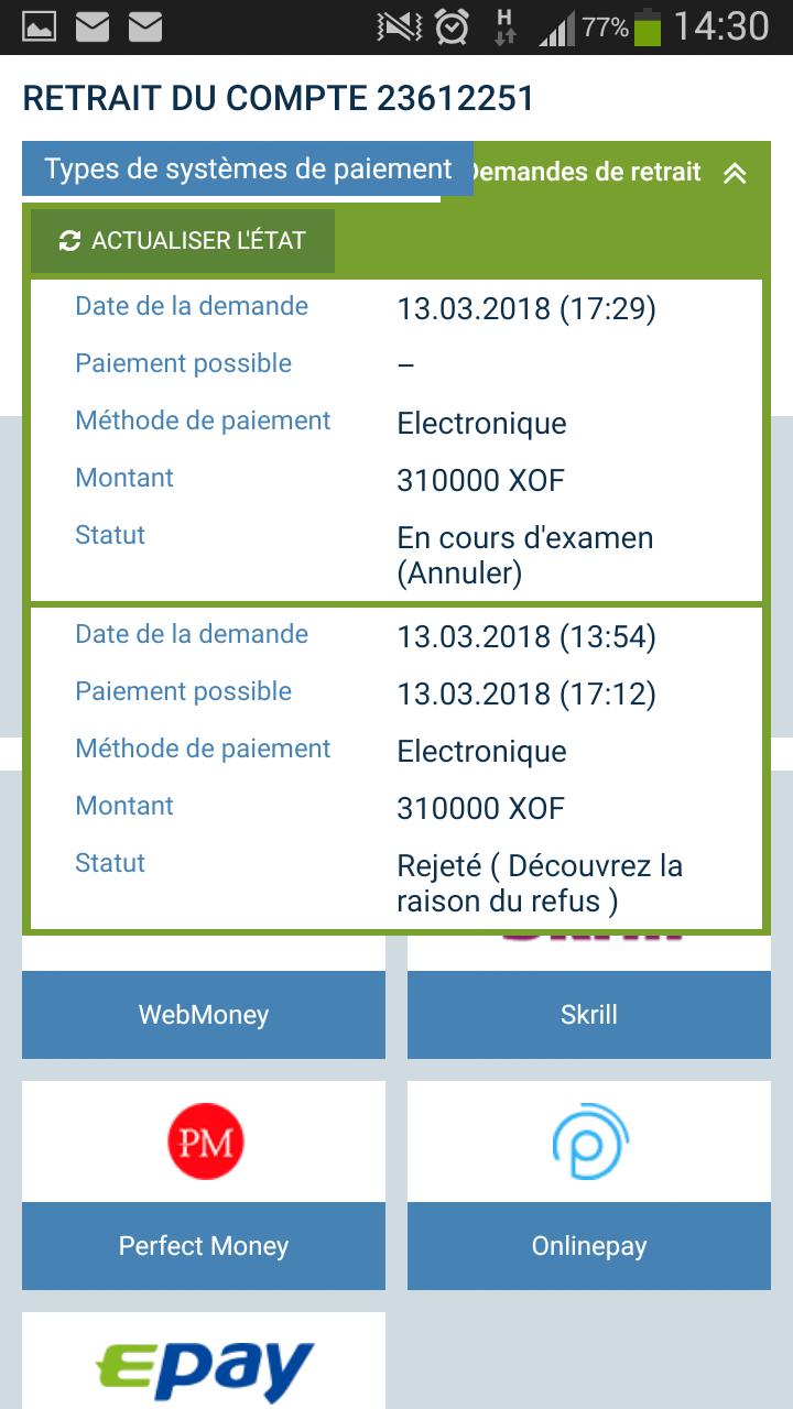 Screenshot_2018-03-13-14-30-27.png