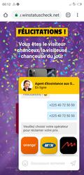 Screenshot_20200420-001225.png