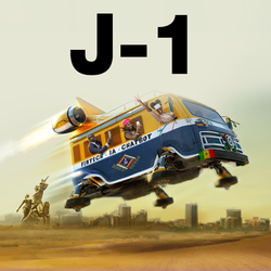 J°1.png