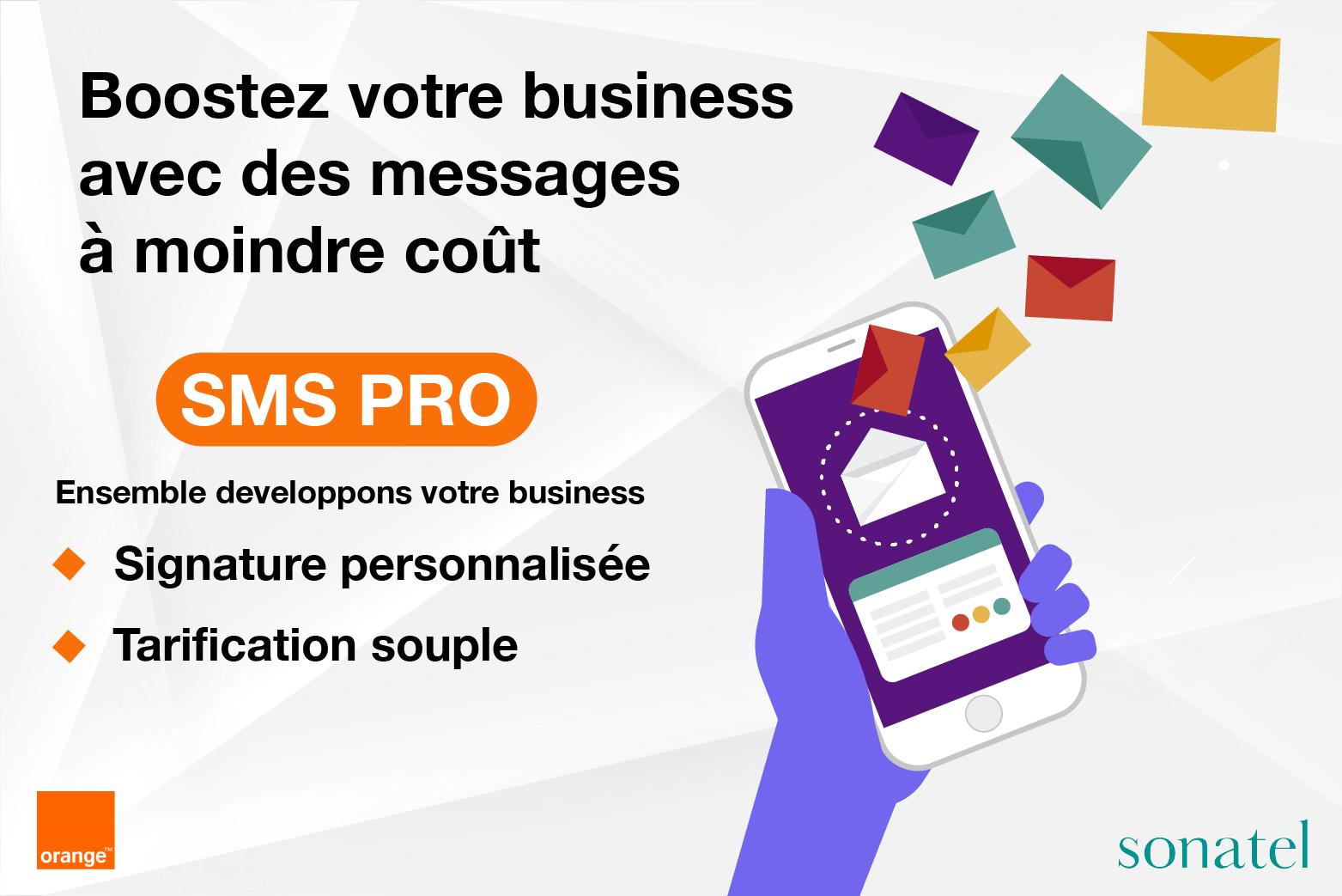 SMS Por Orange.png