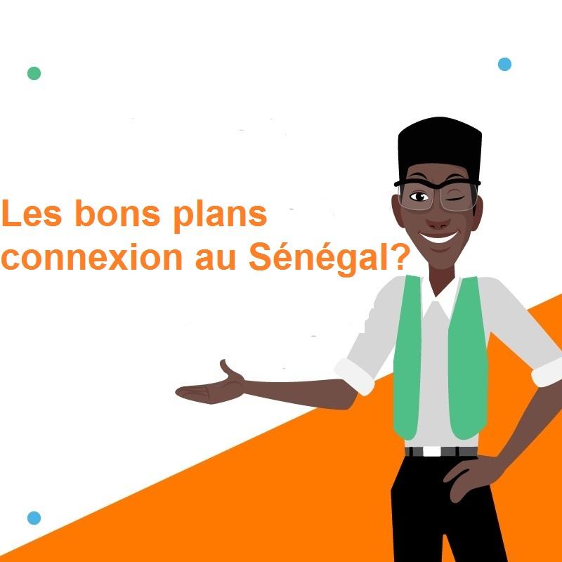 Les bons plans connexion au Sénégal.jpg