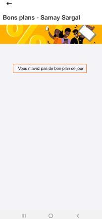 Application Orange et Moi Senegal2.JPG