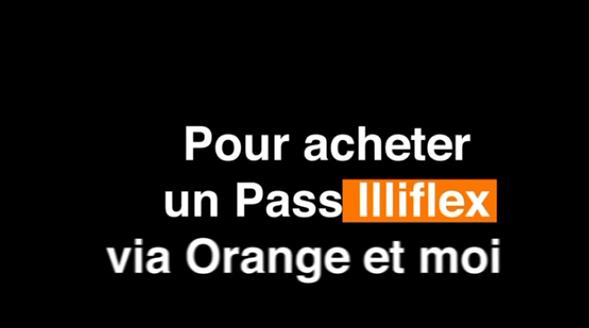 Liilifelx.png