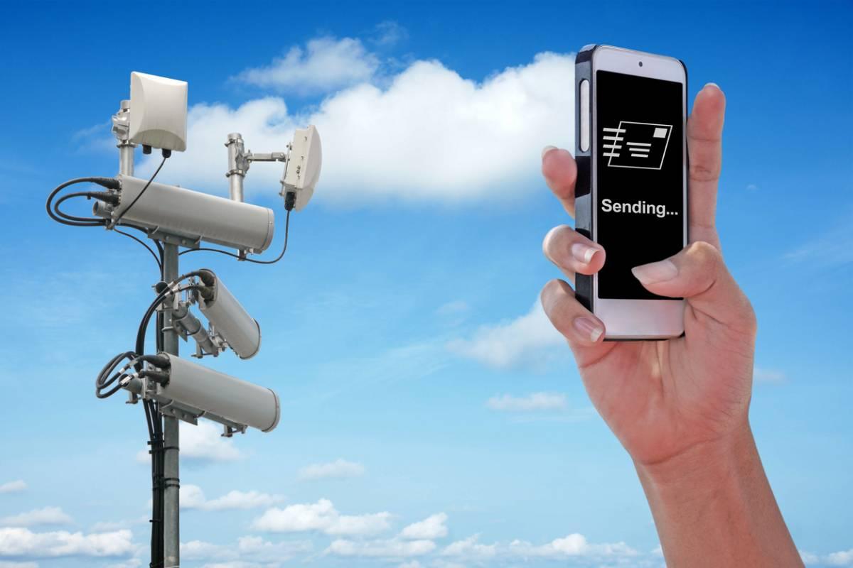 smartphone-reception-ameliorer.jpg