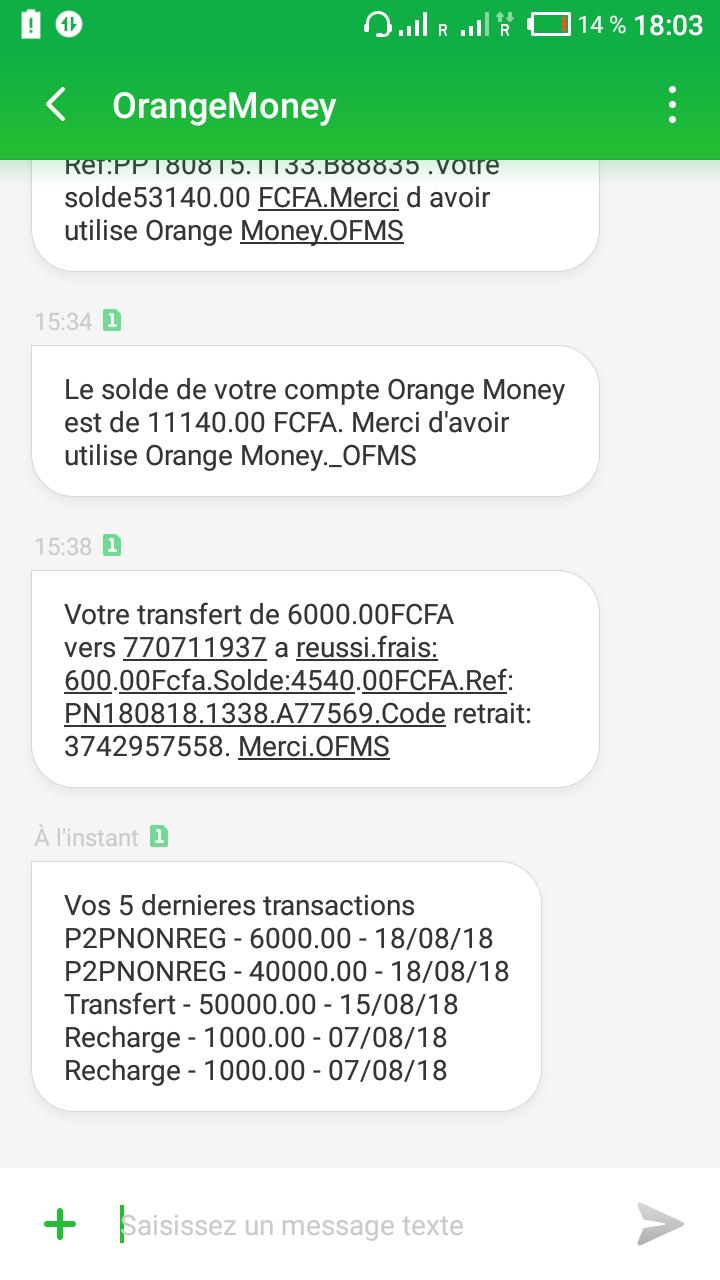 Screenshot_20180818-180348.png