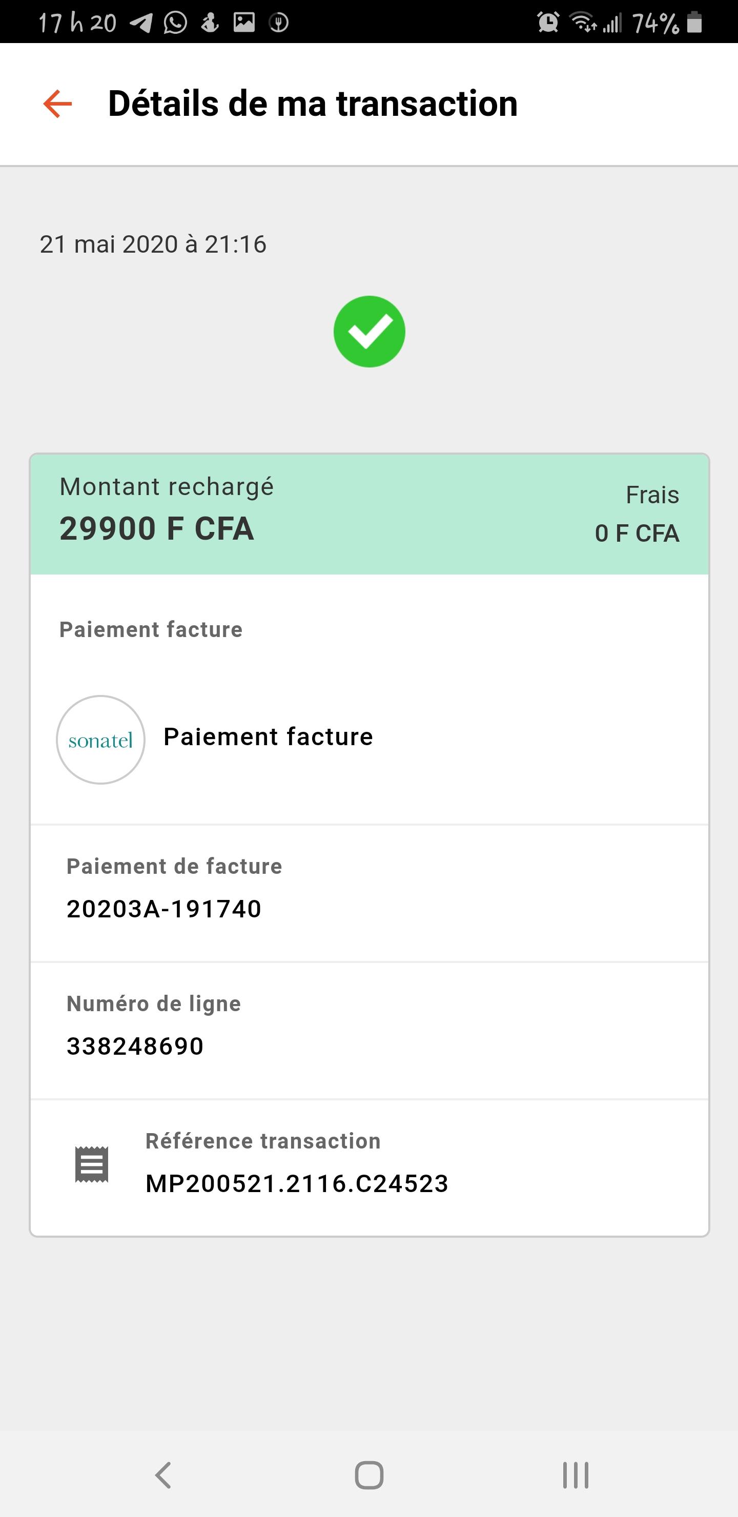 Screenshot_20200713-172020_Orange Money.jpg