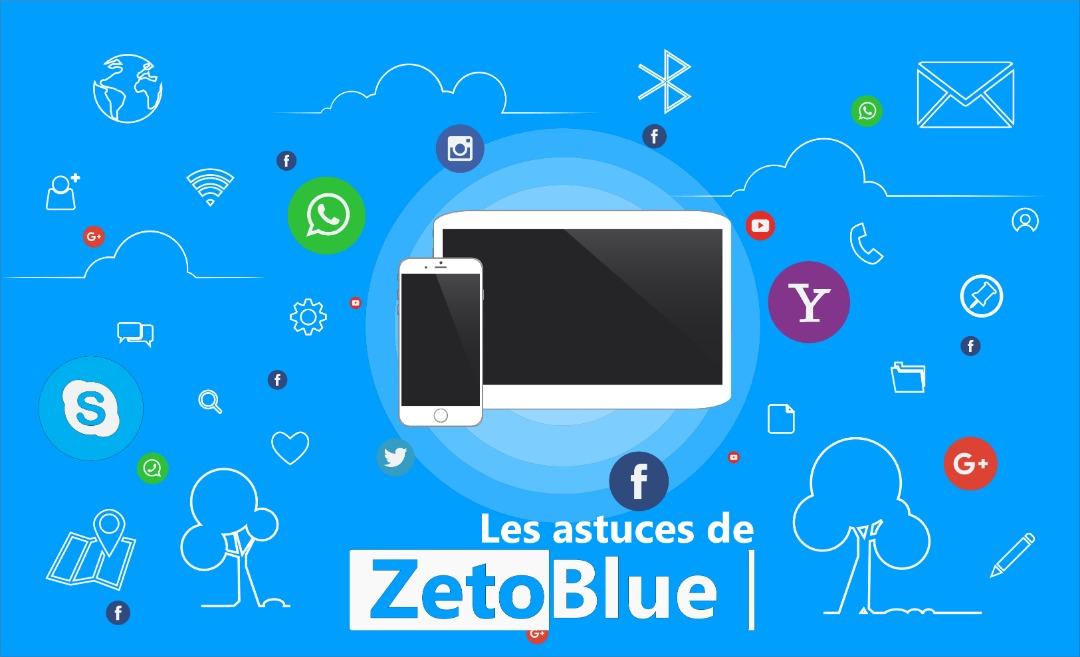 astuces_de_zeto_blue.jpeg